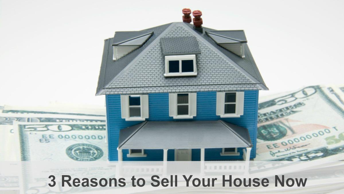 house-with-cash-header1.jpg