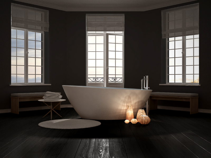 content_Windermere_Real_Estate_Blog__-_Bathroom_Spa_Transformation.png