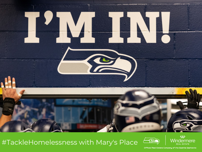 content_Windermere_Blog_-_Seahawks__1_.png
